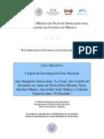 CARPETA-DE-INVESTIGACIÓN-CASO-ANA-MARGARITA-GALVÁN-alias-LA-NENA-SECUESTRO-V6.pdf