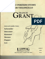 F-Grant - First Position Etude - CELLO-AULAS COM UBALDO 11 9287 9674.pdf