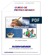 Matemática Báscia (Ótima).pdf