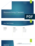 edt180d-pptproject-groupd2-2