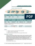 CCNA3_lab_2_3_5_pt - ospf temporizadores (1)