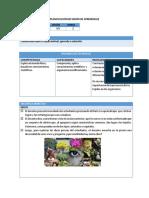 CTA2-U1-SESIÓN 04.pdf