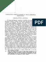 boxer fidalgos e bailadeiras.pdf