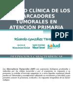 marcadorestumorales-160224234230