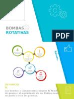 BOMBAS ROTATIVAS UNIDAD 4.pptx