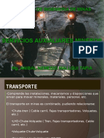 Documents.mx Servicios Auxiliares Mineros Libro[1]