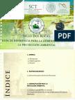 La Proteccion Ambiental-01!03!2017
