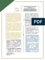 Resumen - Infracciones y Sanciones1