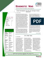 diagnostic_news_fall_2010.pdf