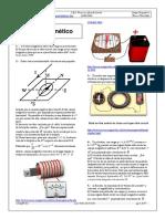 000051 EJERCICIOS PROPUESTOS ELECTRICIDAD CAMPO MAGNETICO.pdf
