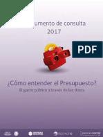 Documento de Consulta. Unidad II.