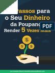 03 Passos para o Seu Dinheiro da Poupança.pdf