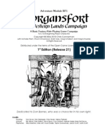 BF1-Morgansfort-r21