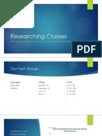 edt180d-pptproject-groupd2