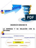 Marketing Total