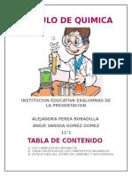 Modulo de Quimica 2017 (1)