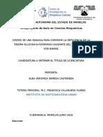 proyecto bioquimica enzima.docx