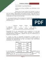 Cuestionario Flujo Multifasico 70 Preg