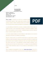 NOTICIA DE UN SECUESTRO.docx