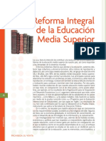 reforma_integral_educacion_media_superior_riems.pdf