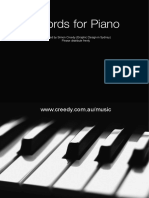 All_Piano_Chords.pdf