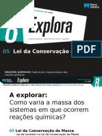 exp8_apresentacao_5