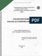 um_estudo_sobre_financas_comportamentais.pdf