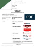 Impresión de la Forma de Pago.pdf
