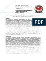 informe4farmaco