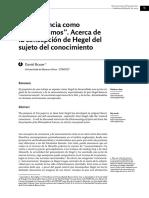 3134-6723-2-PB (1).pdf