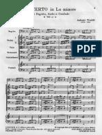 RV 500 A minor.pdf