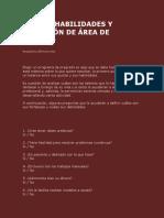 TEST DE HABILIDADES Y SELECCIÓN DE ÁREA DE ESTUDIO.pdf