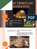 ROMA EXPOSICION.pptx
