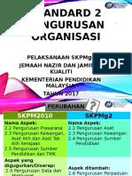 04-S2-Pengurusan Organisasi.pptx