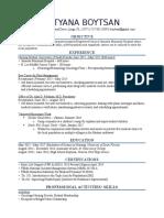 tatyana-boytsan resume