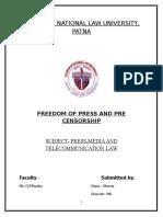 Media Project Final