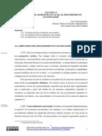 Leccion-13_2014 Proc. Sancionador