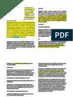 SALES CASES-INTEREST.pdf