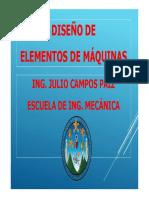 INTRODUCCIÓN DISEÑO DE MÁQUINASVJUCA14 [Sólo lectura] [Modo de compatibilidad].pdf