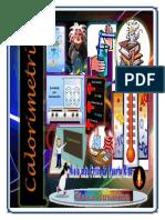 manualde+electrostatica_5g.pdf