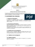 Anexo1_Formato del Proyecto de  Tesis.docx