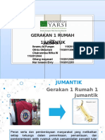 1 Rumah 1 Jumantik .pptx