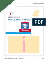 vocali.pdf