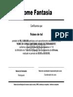 55642067-Modelo-CERTIFICADO.pdf