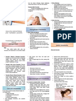 leaflet penyuluhan insomnia.pdf