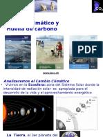 1.b FCEIA-UNR. Logística sustentable 2016..pptx