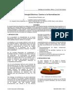 SM2008-S5B2-1188.pdf