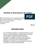 GESTION-DE-PERSONAS.pptx