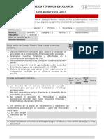 Cuestionario Directores -s6-Versión Estado de México (1)