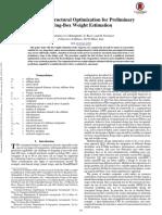 1%2E41552.pdf